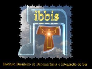 img2projeto