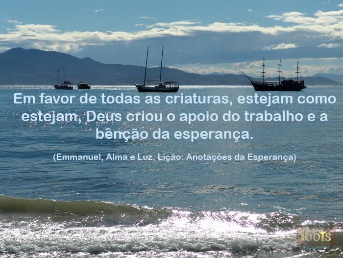 esperanca_1