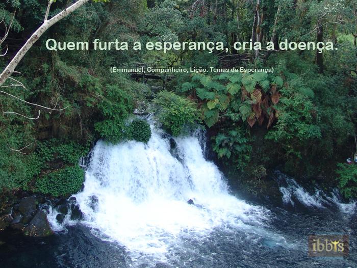 esperanca_4