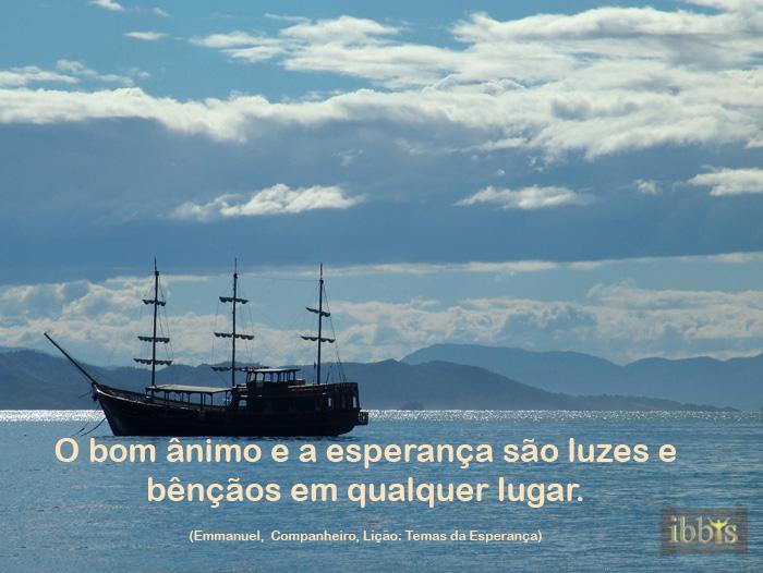 esperanca_5
