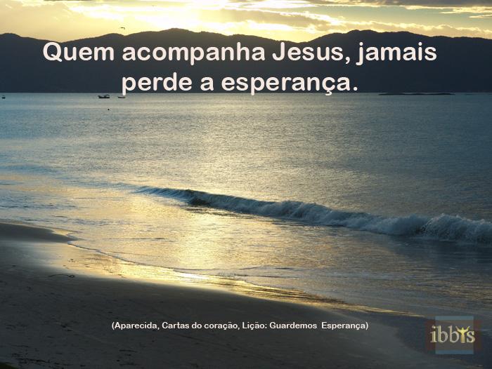esperanca_7