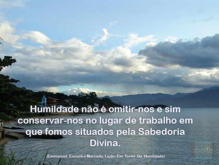 humildade_2