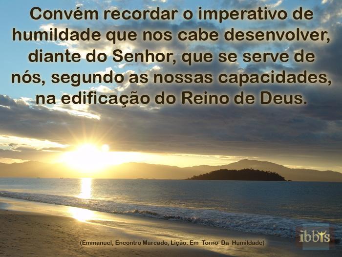 humildade_3