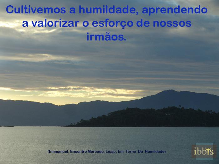 humildade_4