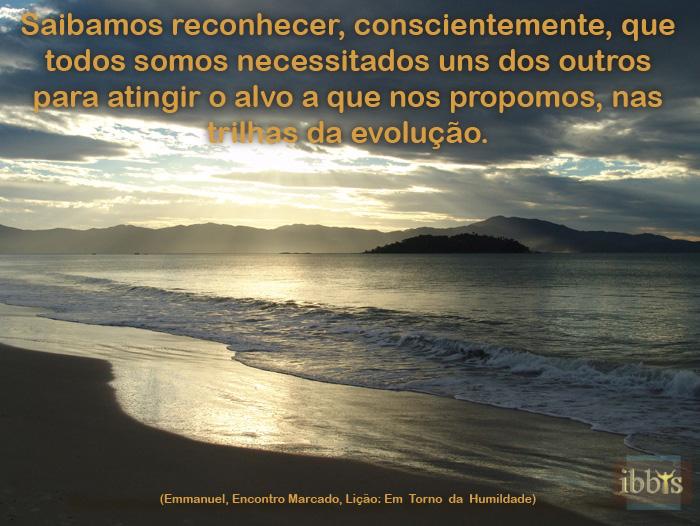 humildade_5