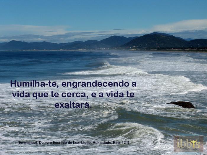 humildade_6