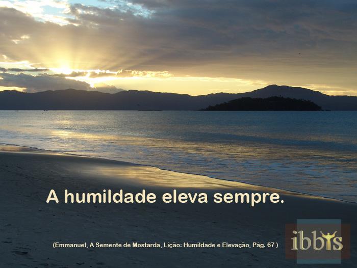 humildade_8