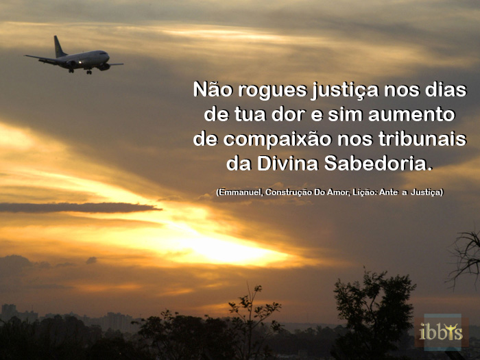 justica_1