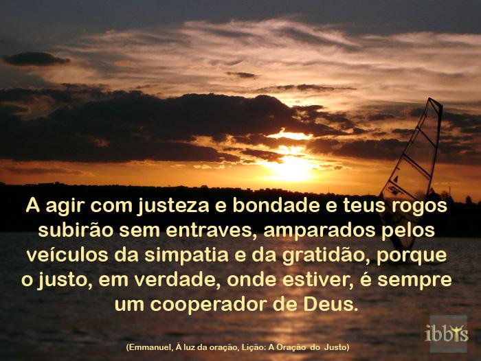 justica_11