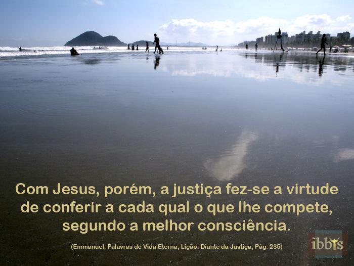 justica_2