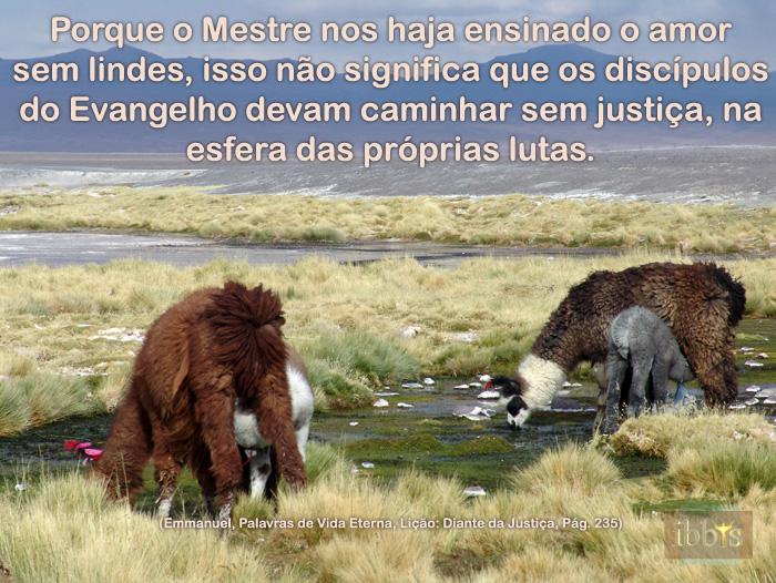 justica_3