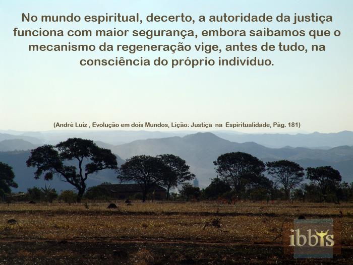 justica_8