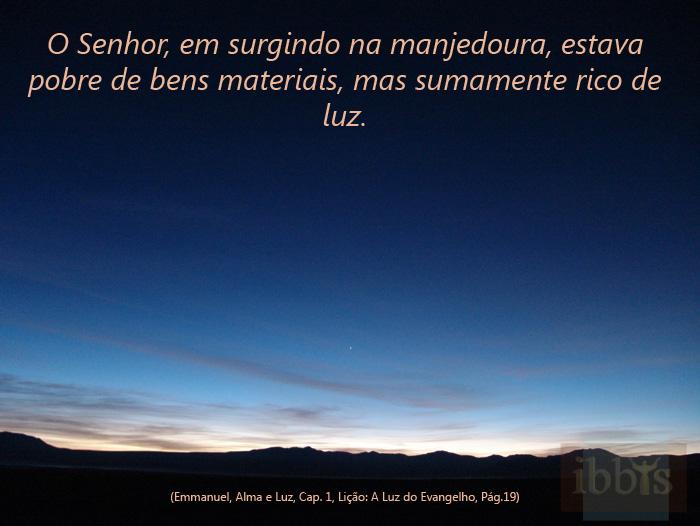 luz_3