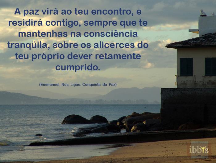 paz_4