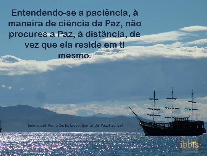 paz_6