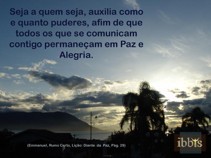 paz_9