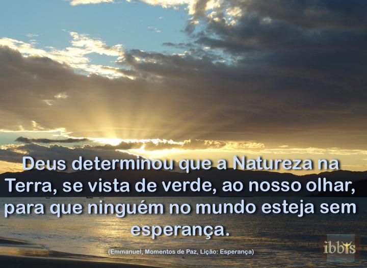 esperanca_13