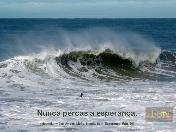 esperanca_6