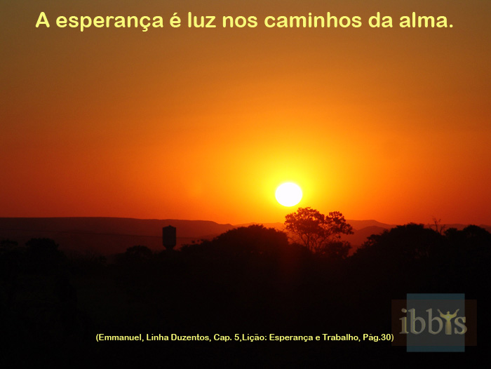 esperanca_9