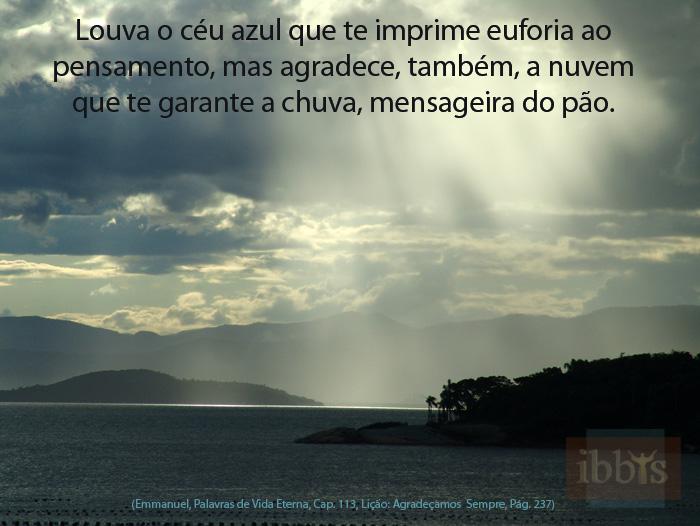 graca_13
