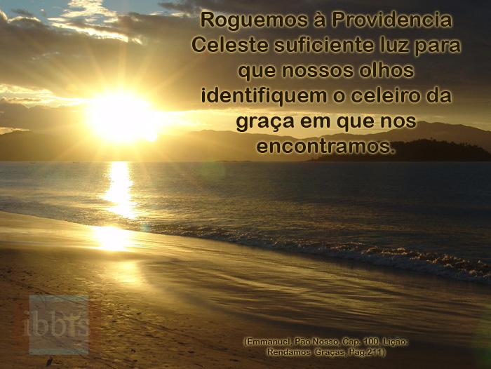 graca_2