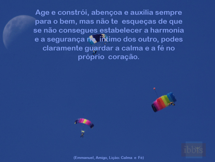 harmonia_12