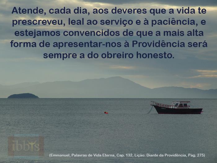 honestidade_1