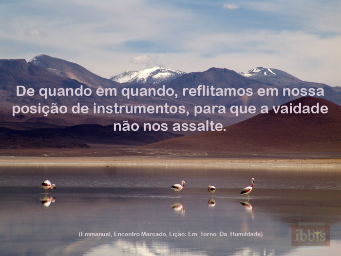 humildade_1