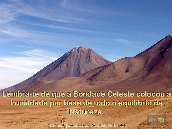 humildade_7