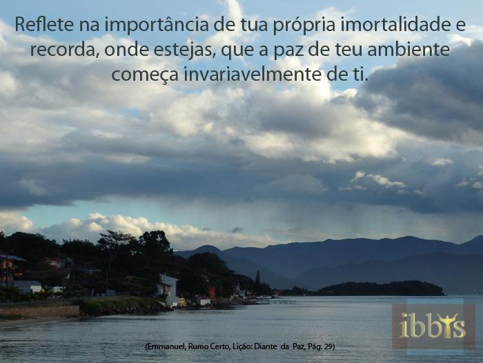 paz_10