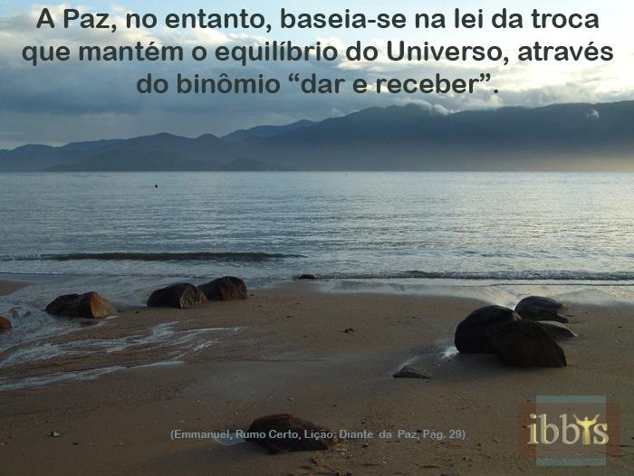 paz_7