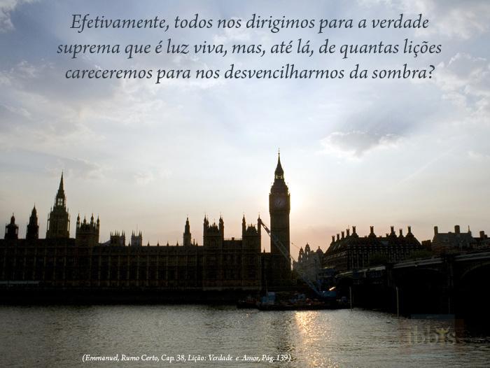 verdade_10